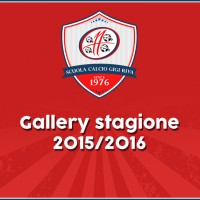 01a1 Gallery2015_16