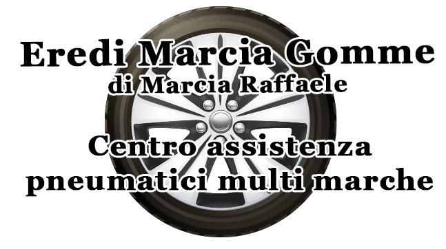 marcia gomme col